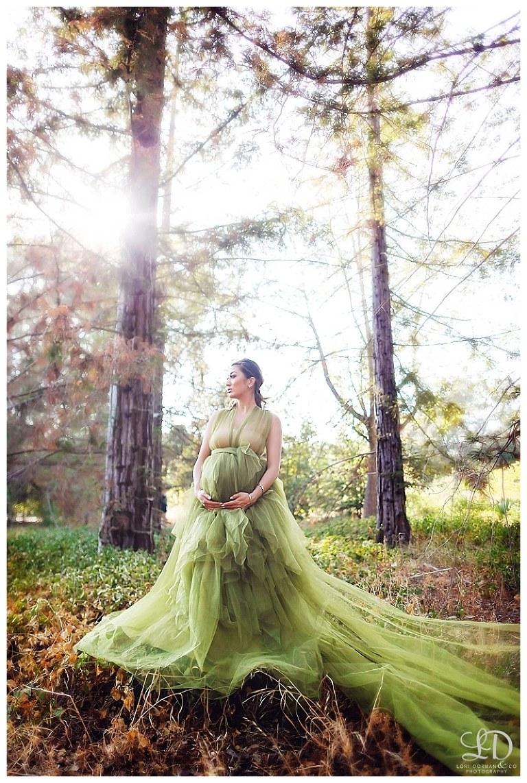 fantasy maternity photoshoot-magical maternity photoshoot-lori dorman photography_0382.jpg