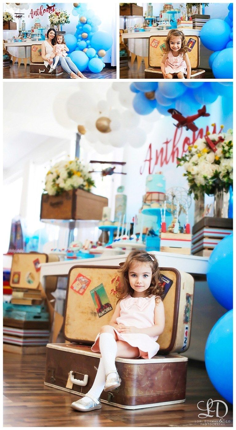 fun childrens party-lori dorman photography-event photography_0278.jpg