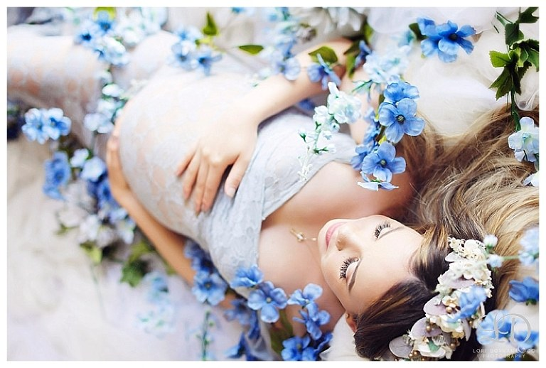 glamorous maternity photoshoot-magical maternity photoshoot-lori dorman photography_0412.jpg