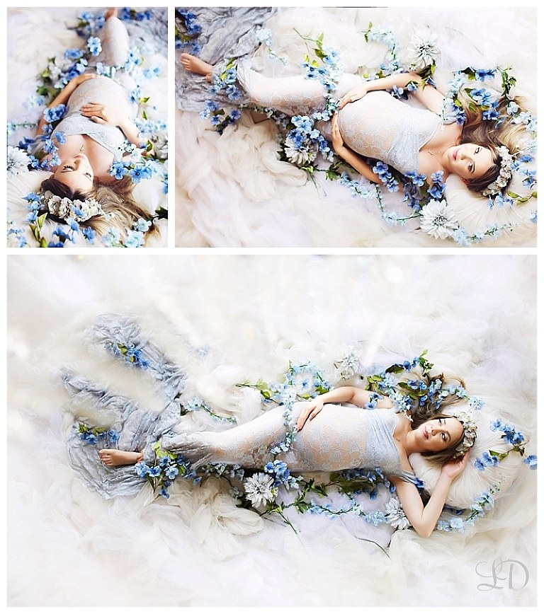 glamorous maternity photoshoot-magical maternity photoshoot-lori dorman photography_0422.jpg