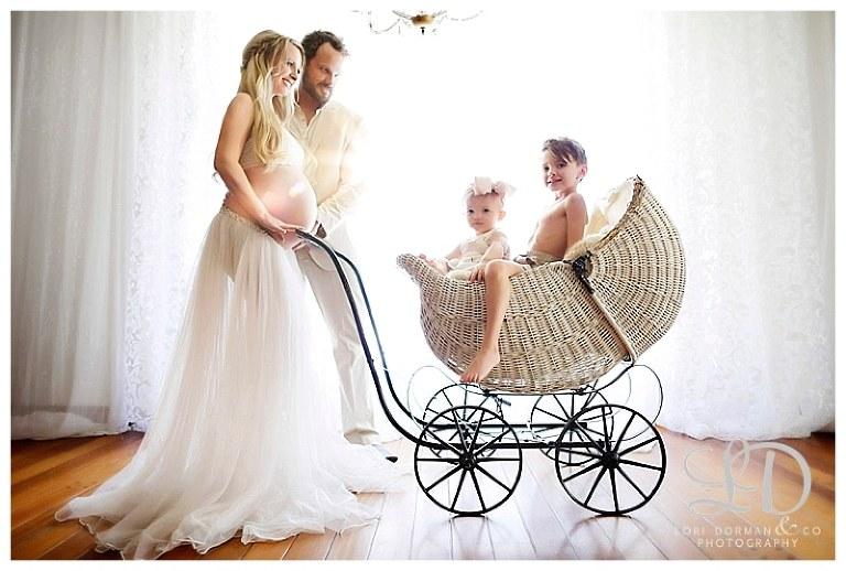 magical maternity photoshoot-lori dorman photography_0219.jpg