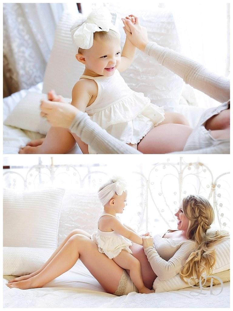 magical maternity photoshoot-lori dorman photography_0225.jpg