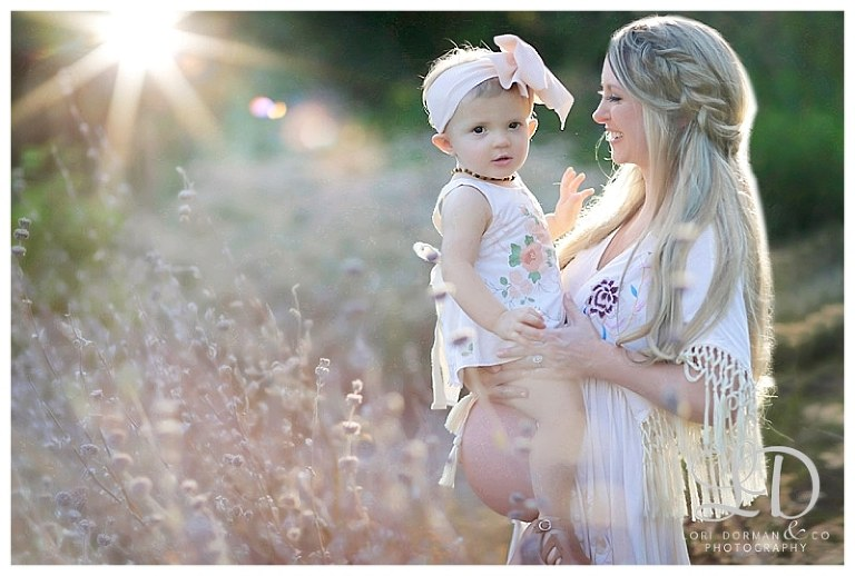 magical maternity photoshoot-lori dorman photography_0234.jpg
