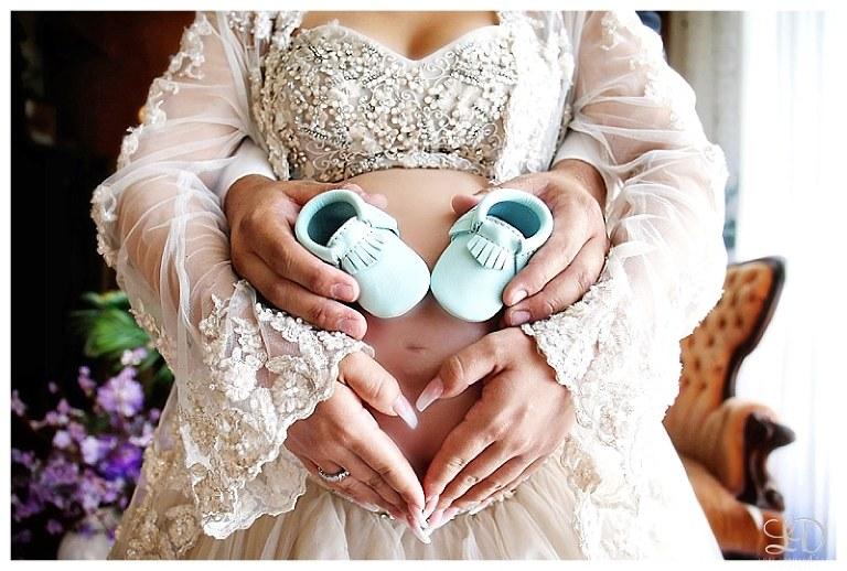 romantic maternity photoshoot-lori dorman photography_0209.jpg