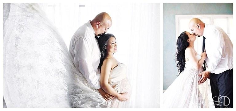 romantic maternity photoshoot-lori dorman photography_0213.jpg