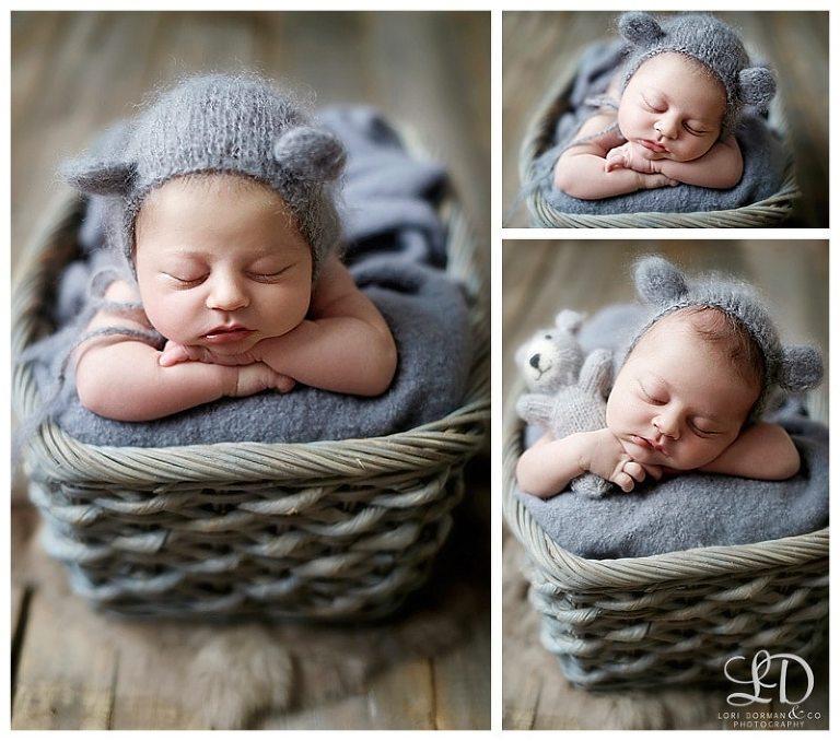sweet newborn photography session-home newborn session-lori dorman photography_0105.jpg