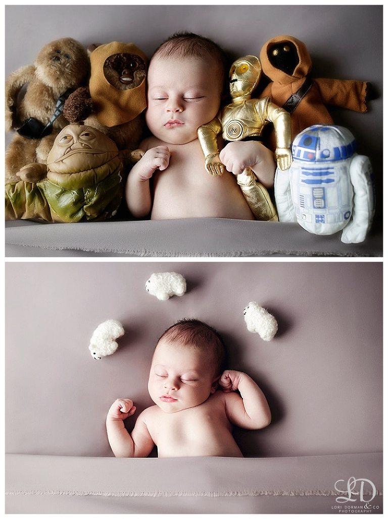 sweet newborn photography session-home newborn session-lori dorman photography_0112.jpg