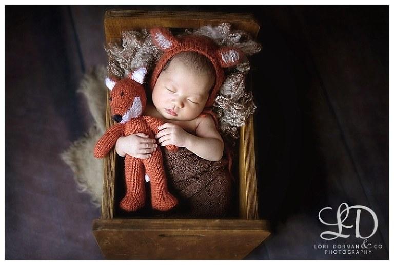 sweet newborn studio photoshoot-lori dorman photography_0237.jpg