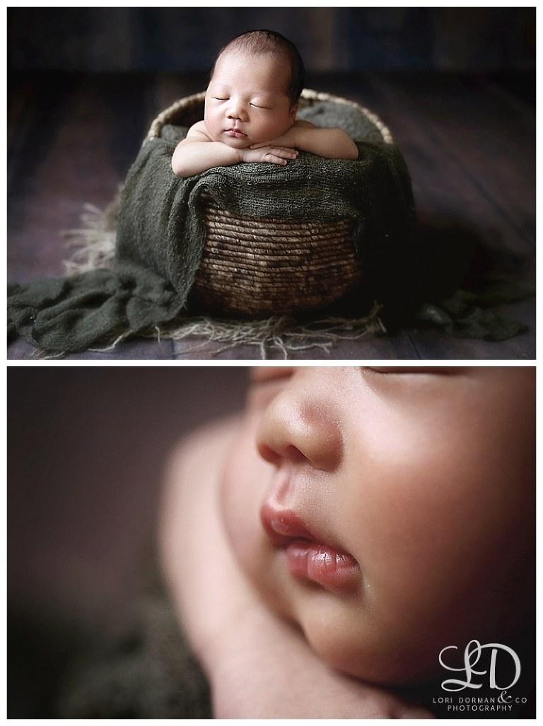 sweet newborn studio photoshoot-lori dorman photography_0241.jpg