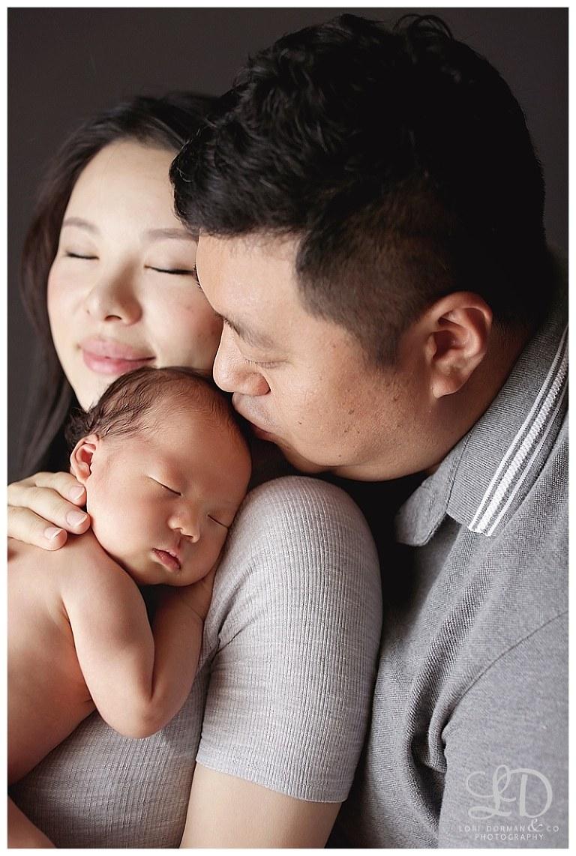 sweet newborn studio photoshoot-lori dorman photography_0242.jpg