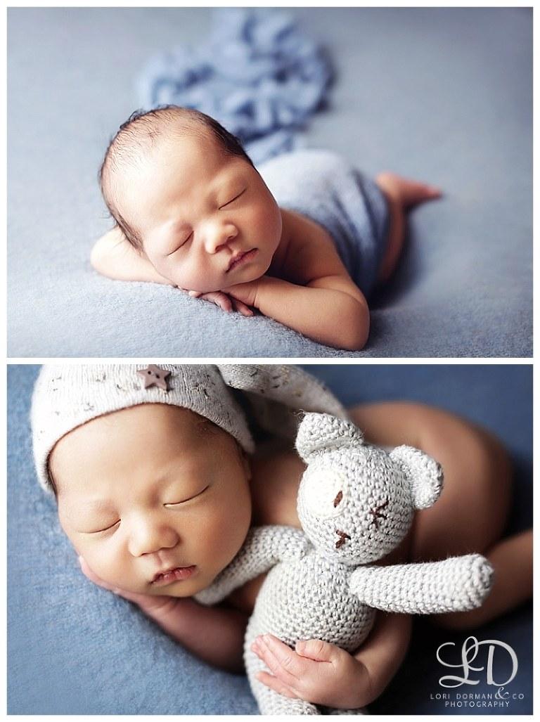 sweet newborn studio photoshoot-lori dorman photography_0245.jpg