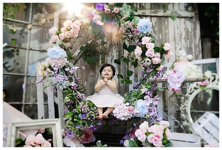 adorable family shoot-family photographer-children photographer-professional photographer-lori dorman photograpy_1268.jpg