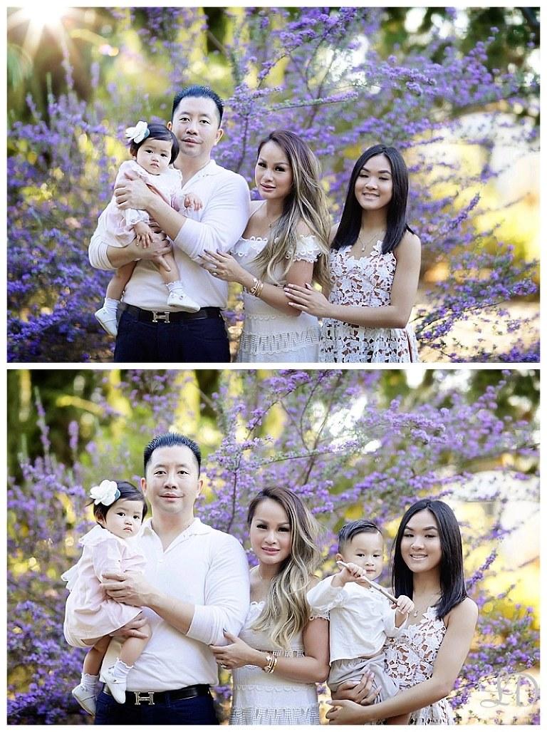 adorable family shoot-family photographer-children photographer-professional photographer-lori dorman photograpy_1269.jpg