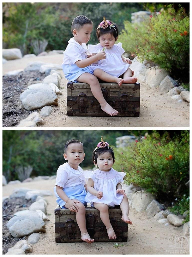 adorable family shoot-family photographer-children photographer-professional photographer-lori dorman photograpy_1273.jpg