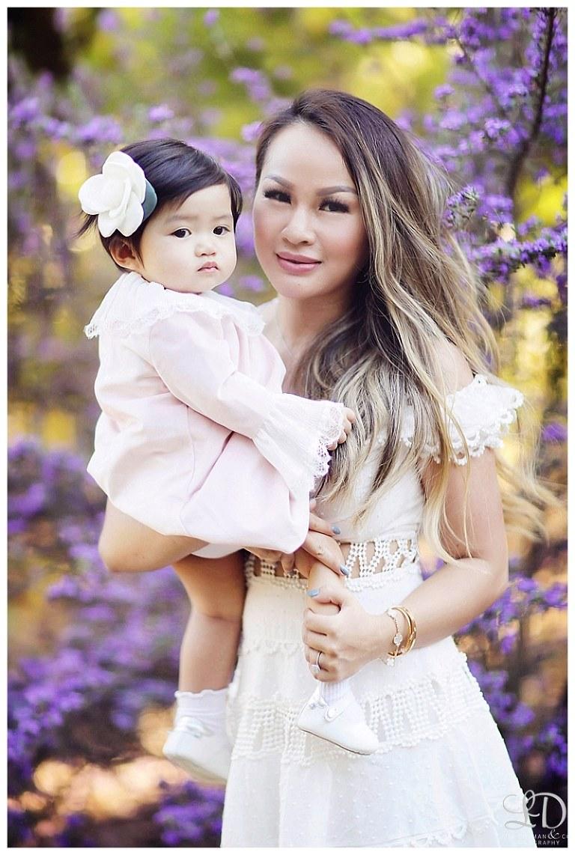 adorable family shoot-family photographer-children photographer-professional photographer-lori dorman photograpy_1274.jpg