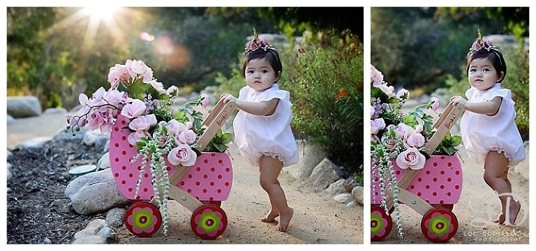 adorable family shoot-family photographer-children photographer-professional photographer-lori dorman photograpy_1279.jpg