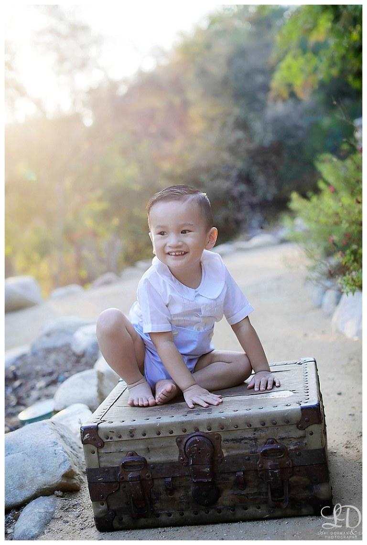 adorable family shoot-family photographer-children photographer-professional photographer-lori dorman photograpy_1280.jpg