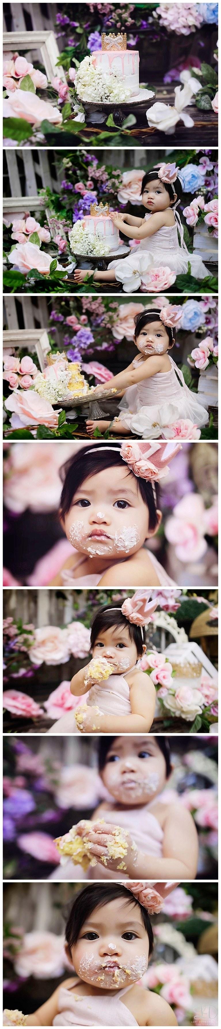 adorable family shoot-family photographer-children photographer-professional photographer-lori dorman photograpy_1284.jpg