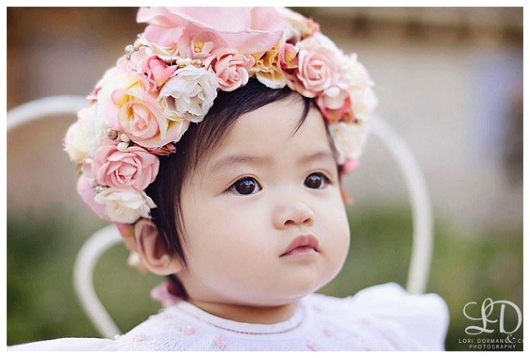 adorable family shoot-family photographer-children photographer-professional photographer-lori dorman photograpy_1286.jpg
