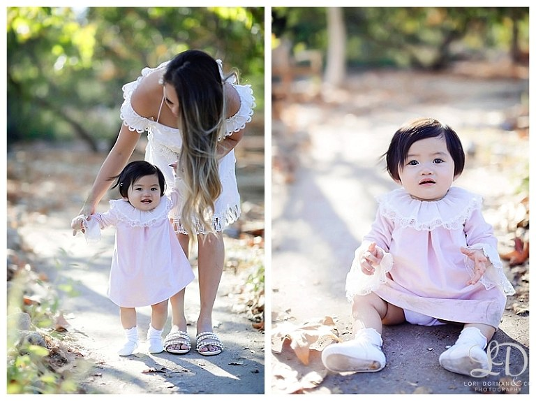 adorable family shoot-family photographer-children photographer-professional photographer-lori dorman photograpy_1290.jpg
