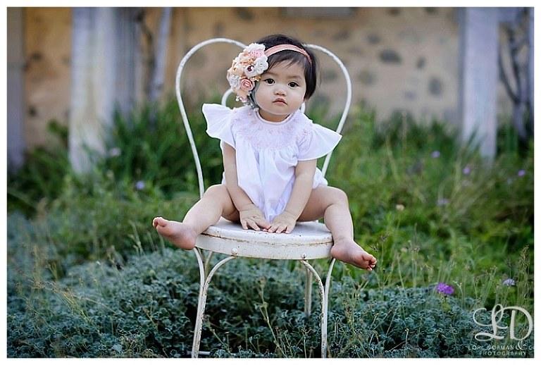 adorable family shoot-family photographer-children photographer-professional photographer-lori dorman photograpy_1292.jpg