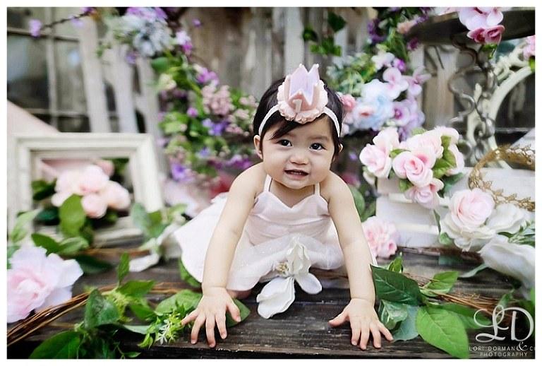adorable family shoot-family photographer-children photographer-professional photographer-lori dorman photograpy_1295.jpg
