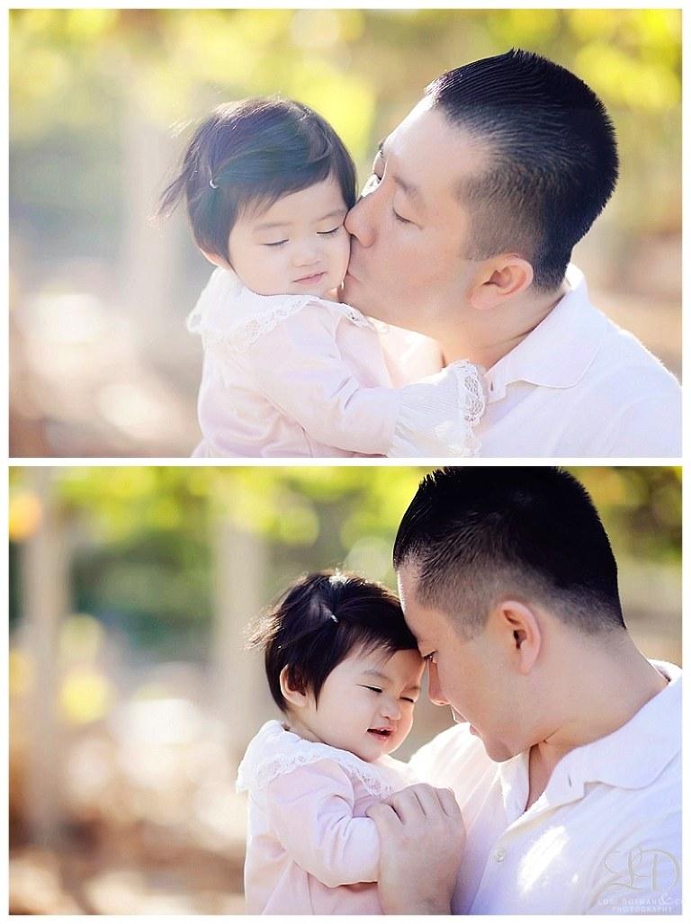 adorable family shoot-family photographer-children photographer-professional photographer-lori dorman photograpy_1297.jpg