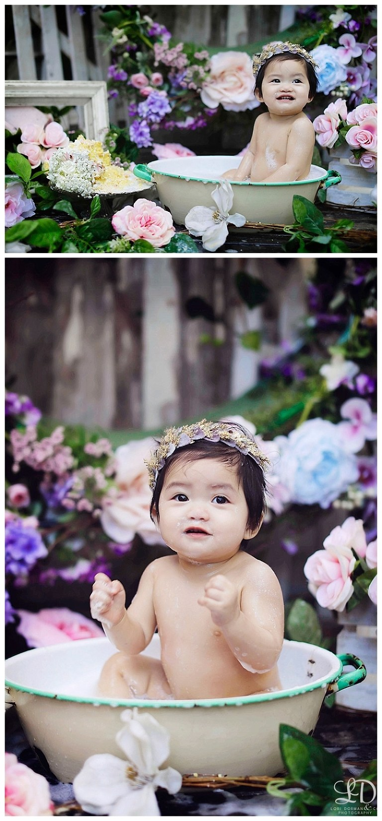 adorable family shoot-family photographer-children photographer-professional photographer-lori dorman photograpy_1299.jpg