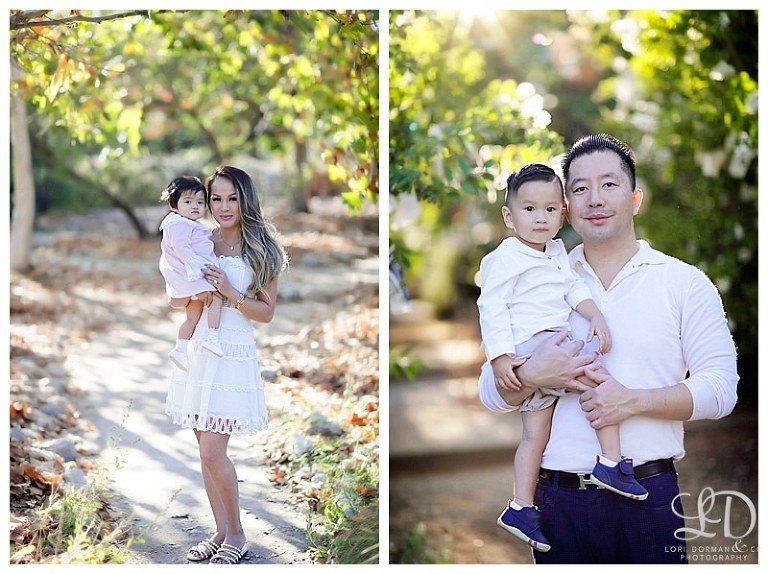 adorable family shoot-family photographer-children photographer-professional photographer-lori dorman photograpy_1302.jpg