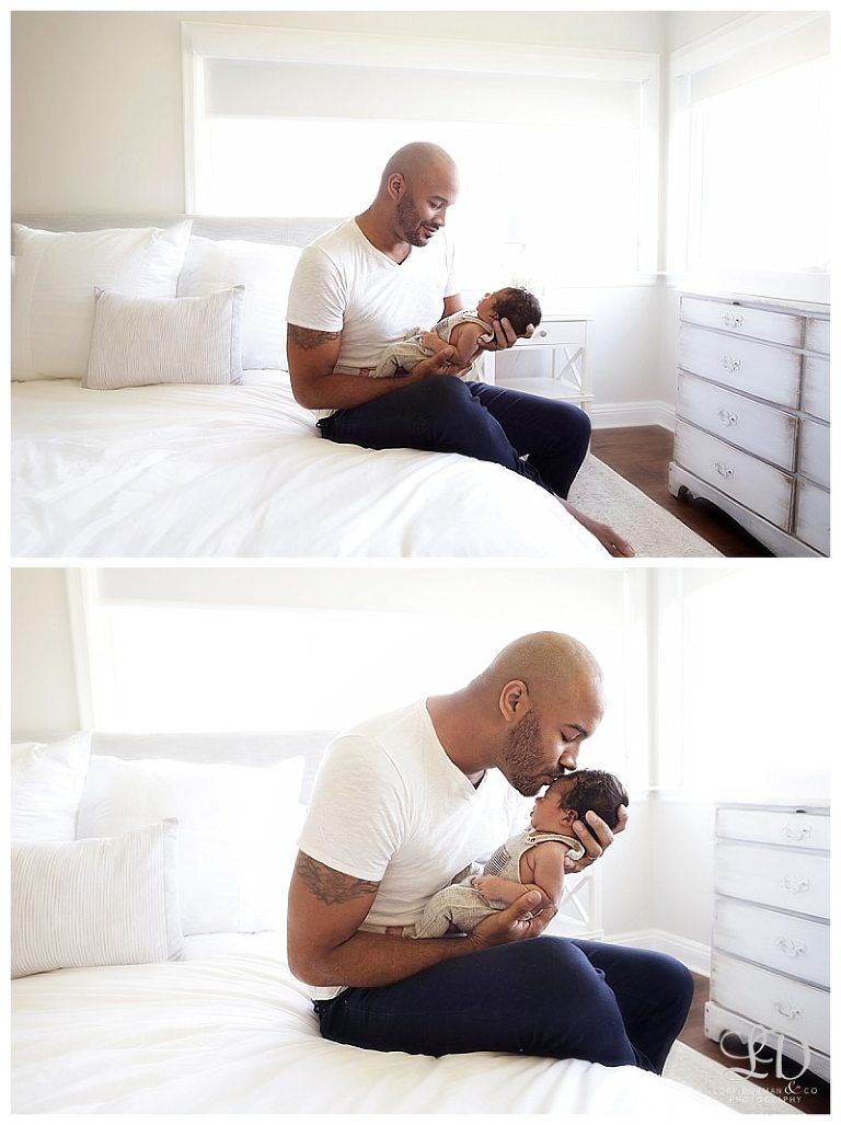 adorable newborn photoshoot-lori dorman photography-professional photographer-baby photographer_1527.jpg