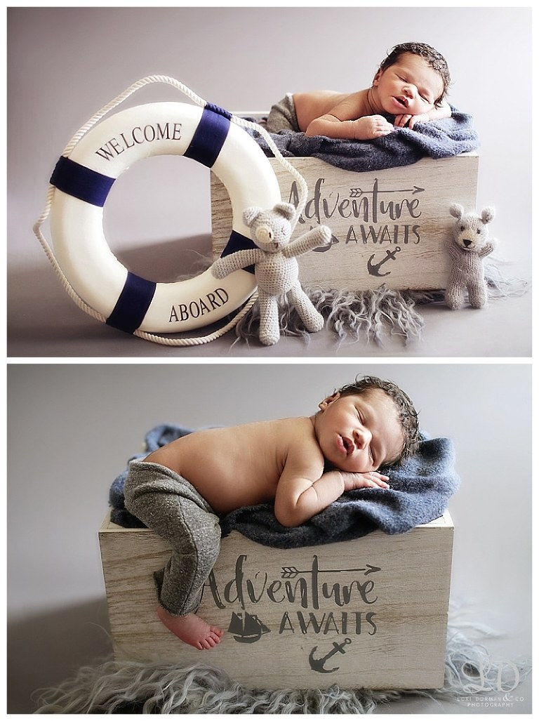 adorable newborn photoshoot-lori dorman photography-professional photographer-baby photographer_1531.jpg