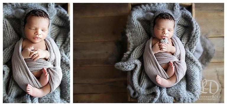 adorable newborn photoshoot-lori dorman photography-professional photographer-baby photographer_1532.jpg