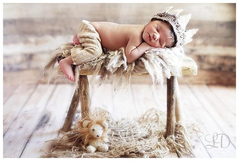 adorable newborn photoshoot-lori dorman photography-professional photographer-baby photographer_1538.jpg