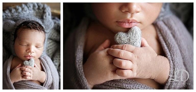 adorable newborn photoshoot-lori dorman photography-professional photographer-baby photographer_1540.jpg