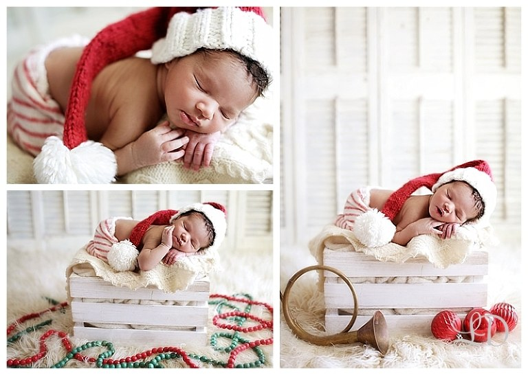 adorable newborn photoshoot-lori dorman photography-professional photographer-baby photographer_1541.jpg