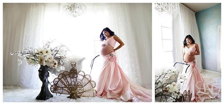 beautiful maternity photoshoot-maternity photographer-professional photographer-lori dorman photography_1244.jpg