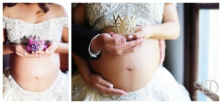 beautiful maternity photoshoot-maternity photographer-professional photographer-lori dorman photography_1247.jpg