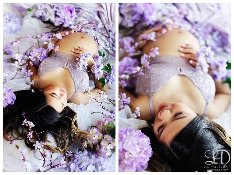 beautiful maternity photoshoot-maternity photographer-professional photographer-lori dorman photography_1250.jpg