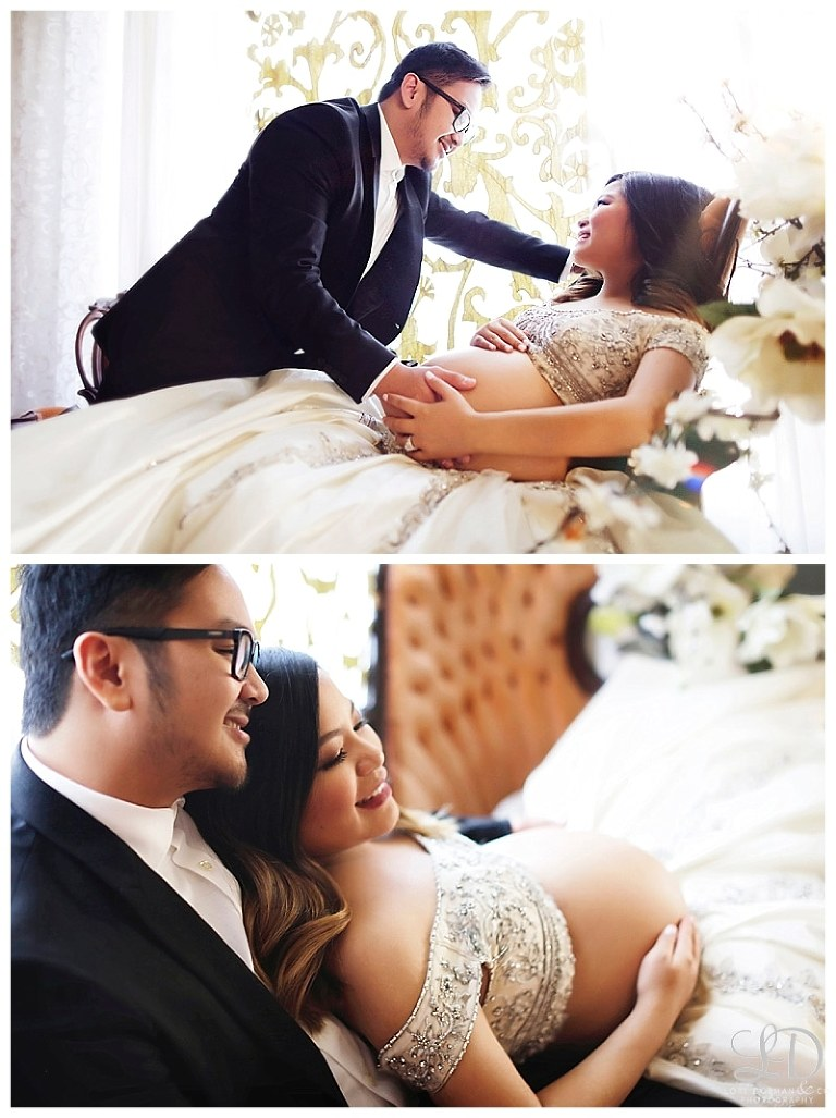 beautiful maternity photoshoot-maternity photographer-professional photographer-lori dorman photography_1253.jpg