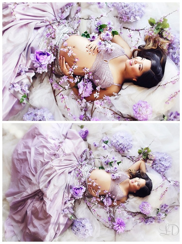 beautiful maternity photoshoot-maternity photographer-professional photographer-lori dorman photography_1254.jpg