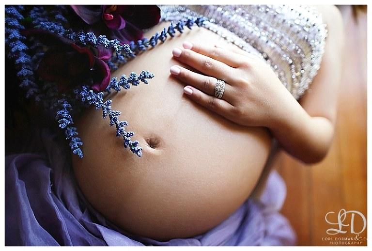 beautiful maternity photoshoot-maternity photographer-professional photographer-lori dorman photography_1256.jpg