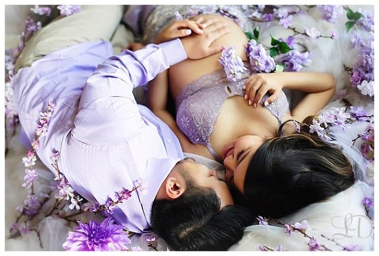 beautiful maternity photoshoot-maternity photographer-professional photographer-lori dorman photography_1260.jpg