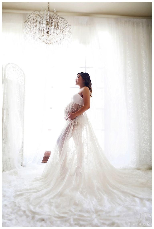 beautiful maternity photoshoot-maternity photographer-professional photographer-lori dorman photography_1261.jpg