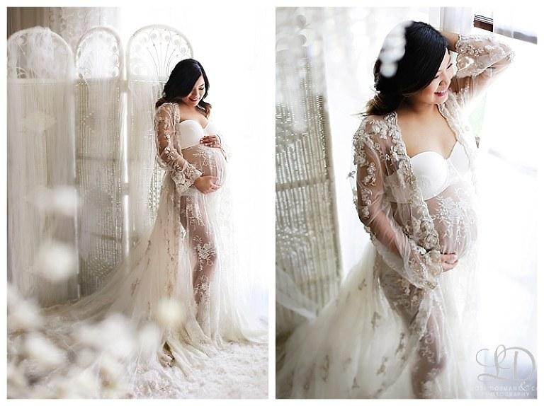beautiful maternity photoshoot-maternity photographer-professional photographer-lori dorman photography_1265.jpg