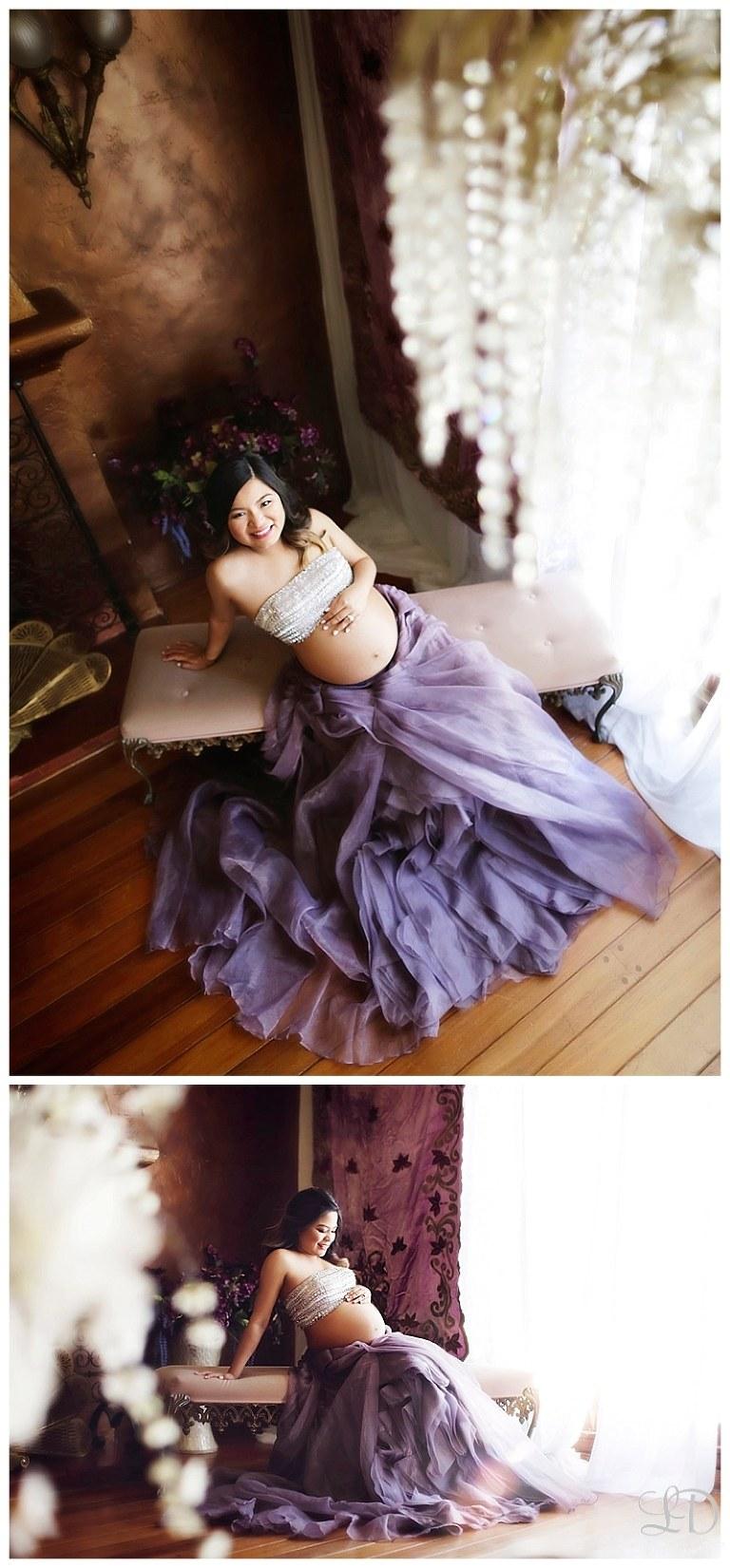 beautiful maternity photoshoot-maternity photographer-professional photographer-lori dorman photography_1267.jpg