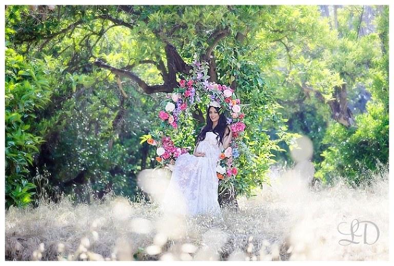beautiful maternity photoshoot-outdoor maternity-lori dorman photographer-professional photographer_1731.jpg