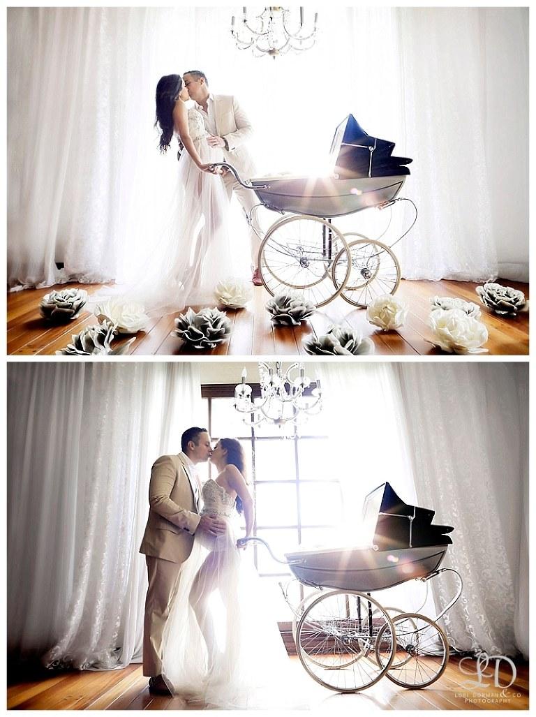beautiful maternity photoshoot-outdoor maternity-lori dorman photographer-professional photographer_1732.jpg
