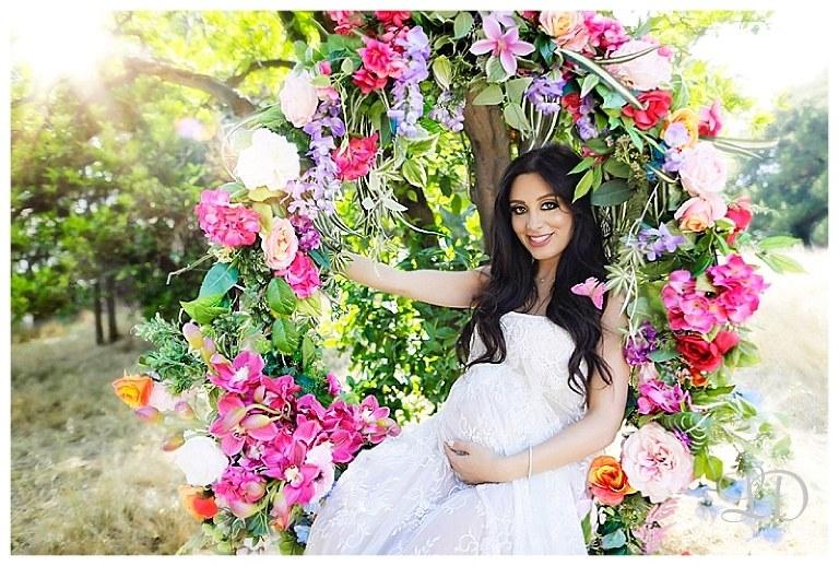 beautiful maternity photoshoot-outdoor maternity-lori dorman photographer-professional photographer_1736.jpg