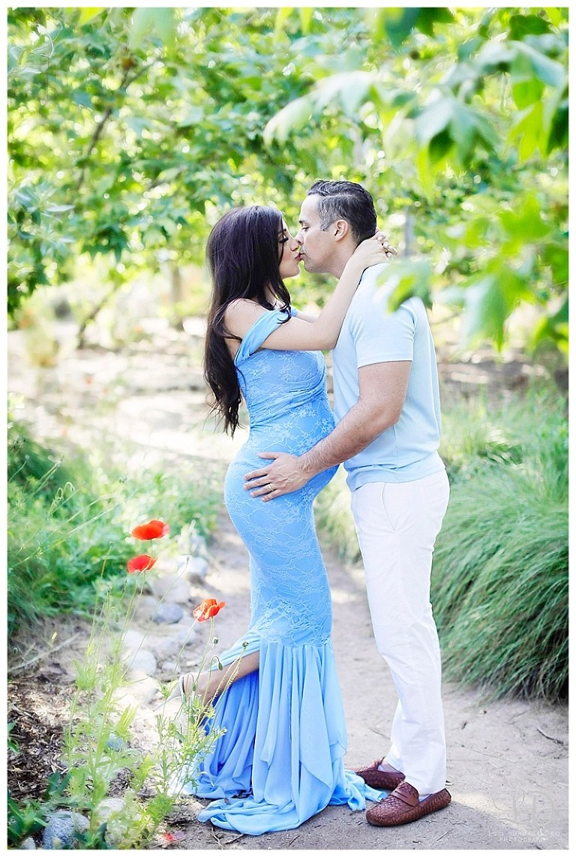 beautiful maternity photoshoot-outdoor maternity-lori dorman photographer-professional photographer_1737.jpg