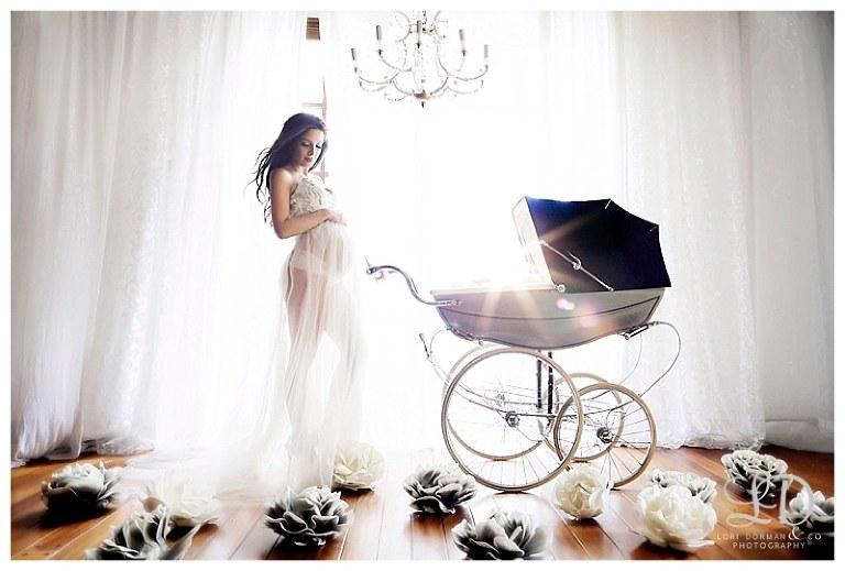 beautiful maternity photoshoot-outdoor maternity-lori dorman photographer-professional photographer_1740.jpg